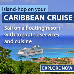 Caribbean_Square_250x250