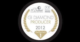 Diamond_Producer_Award_Tags_1