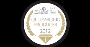 Diamond_Producer_Award_Tags_1_1