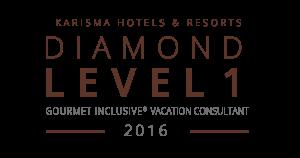 Karisma Diamond Producer Award 2016