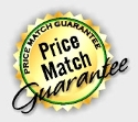 Price_Match_Guarantee_Logo