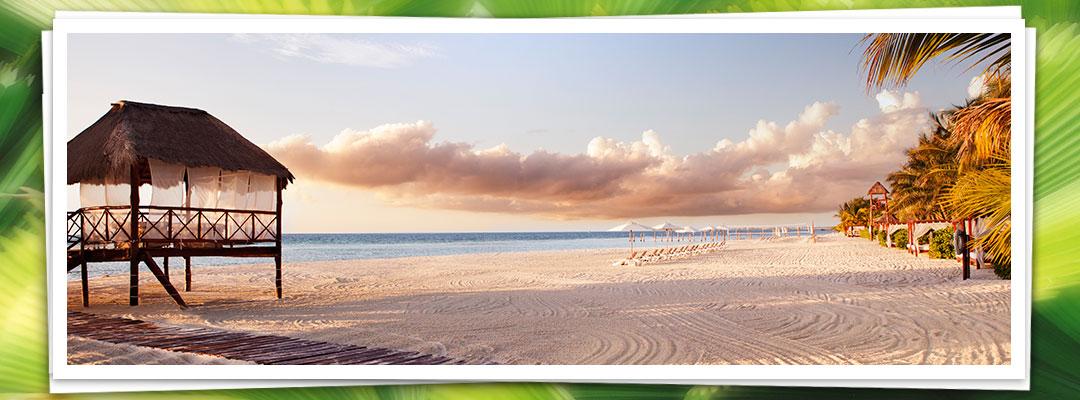ed-slide-maroma-beach
