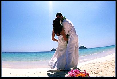 hm-honeymoon-hw