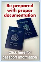 passport3_2