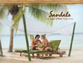 sandals-beach-couple