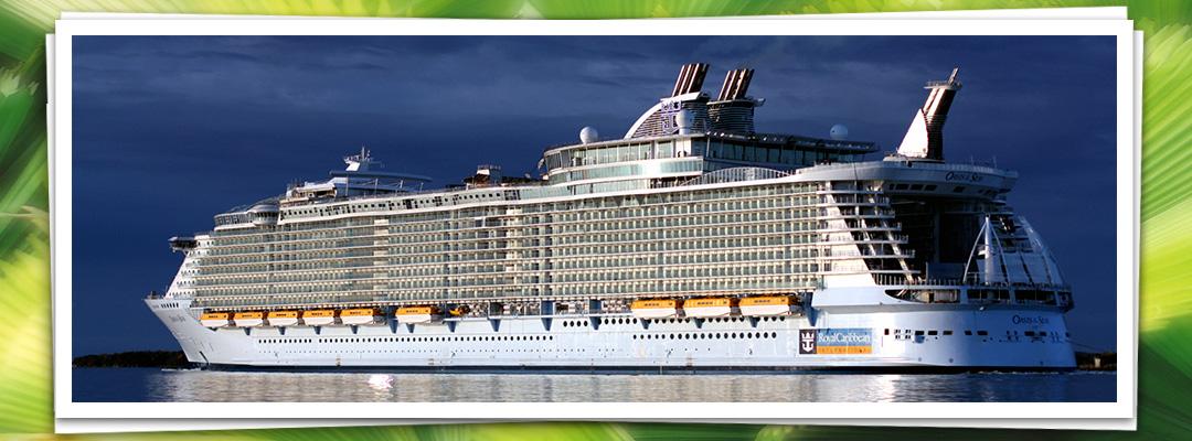 slide-1080x400-cruise