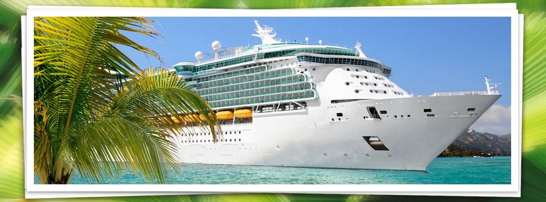 slide-1080x400-cruise02
