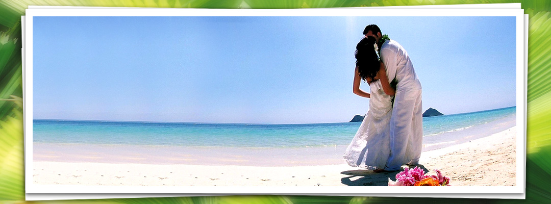 slide-1080x400-honeymoon-1a