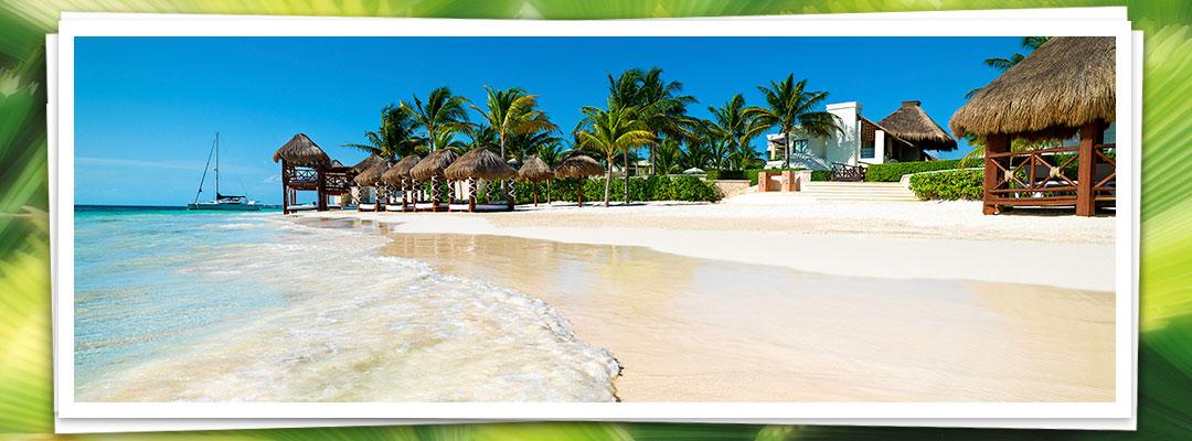 slide-az-beach