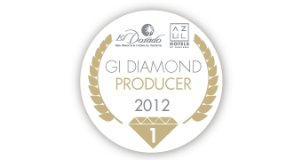 Diamond_Producer_Award_Tags_1