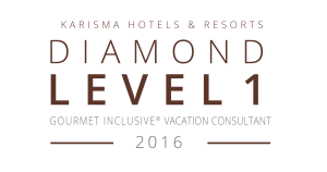 Karisma Diamond Producer Award 2016