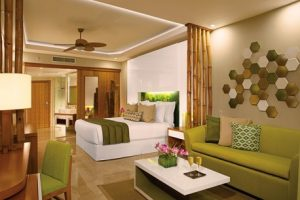NOW Onyx Punta Cana Resort