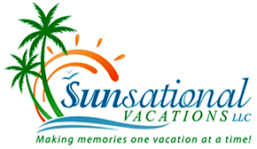 Sunsational Vacations