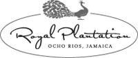 royale-plantation